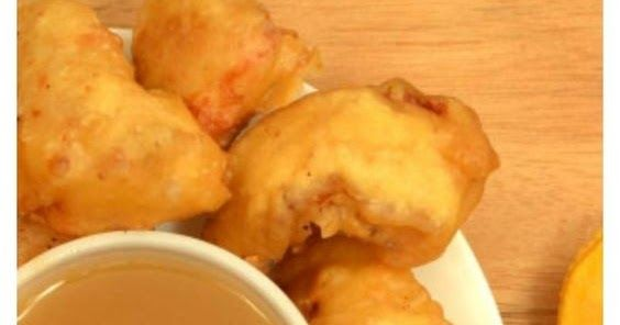 Chinese Chicken Fingers By Thecozycook Com These Homemade Chinese Chicken Fingers Are Just Like From A Restaurant Crispy And Golden On Chinese Chicken Chicken Fingers Food