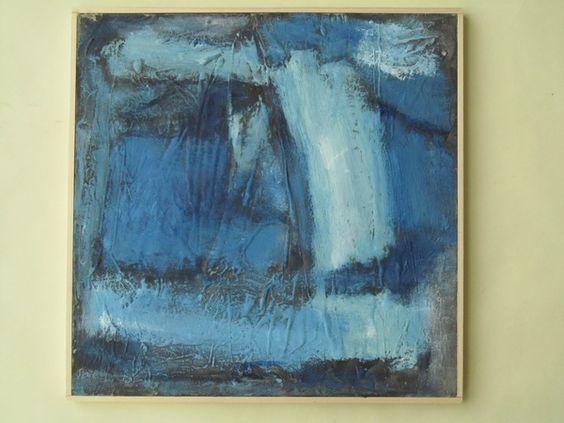 画「Der Segen 05 27 15」[佐々木不二] | ART-Meter
