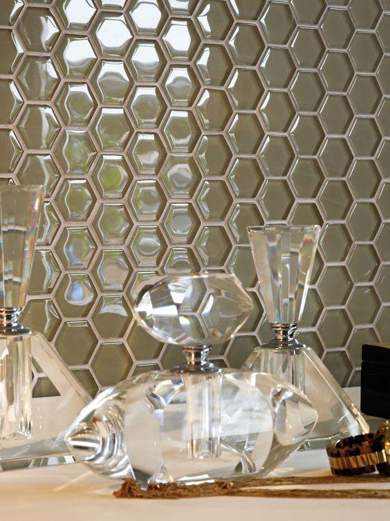 www.portobello.com.br/linhas/super-bee