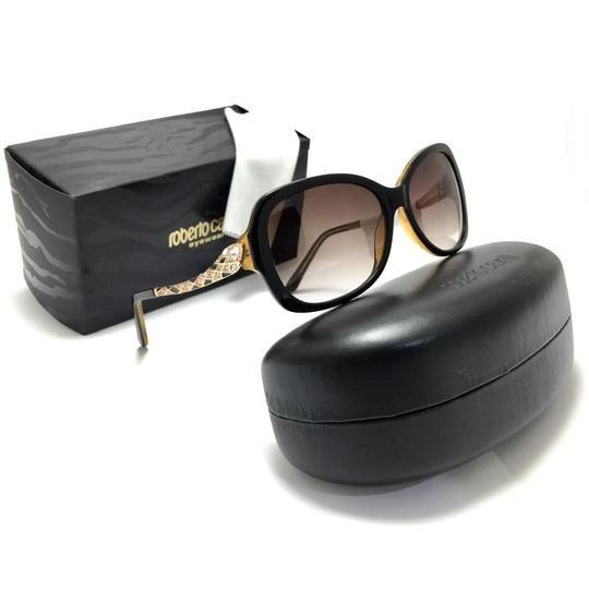 أكبر موقع لشراء نظارات شمسية اونلاين نظارات طبيه بمواصفات عالمية ساعات شنط أصلية بأفضل سعروأكبر عروض وخصومات Sunglasses Sunglasses Case Glasses