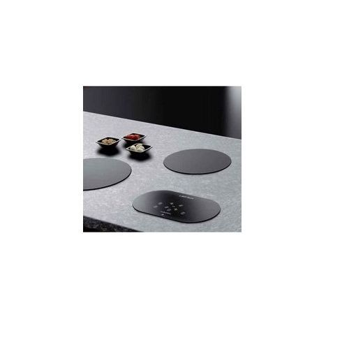 Pinterest the world s catalog of ideas - Table induction posable 2 foyers ...