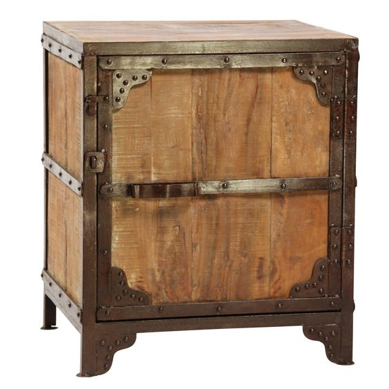 (http://www.zinhome.com/industria-1-door-tool-chest/)