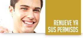 Renovación de permisos para extranjeros en España