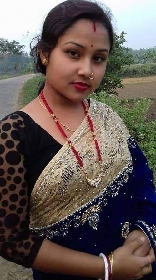 Dating femeie indiana Guadelupa femeie caut femeie timisoara