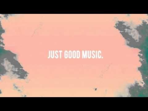 Mr Carmack - Last Two Days In California - YouTube