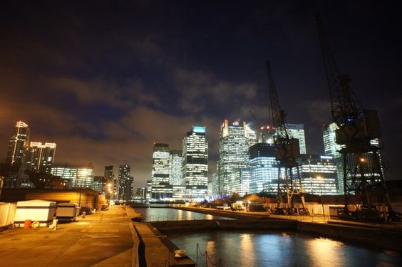 London Amongst the world's most visited areas London provides an element for almost everyone: with history and heritage to enjoyable…