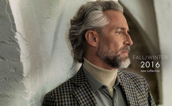 Trajes, camisas y moda para hombre | Tienda online Macson