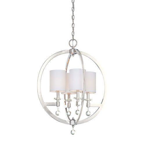 Metropolitan Pendant Lights - Lighting Fixtures, Lights, and Home ...