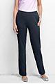 Women's Fit 3 Sport Knit Pants
