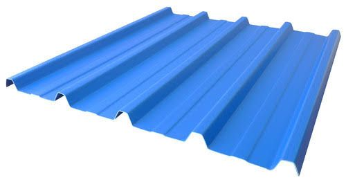 Pin By Industry News Engine On Industry News Engine Pvc Roofing Corrugated Plastic Roofing Corrugated Roofing