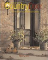 Request A Free Through The Country Door Catalog Home Decor Catalogs Country Decor Catalogs Discount Home Decor
