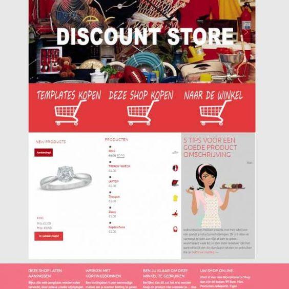 discountstore