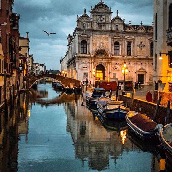 Viajamos a Italia... B794cb8204b014b1fc591b99b49a4de7