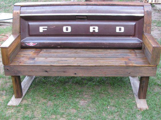 Sillón Ford                                                                                                                                                      Más