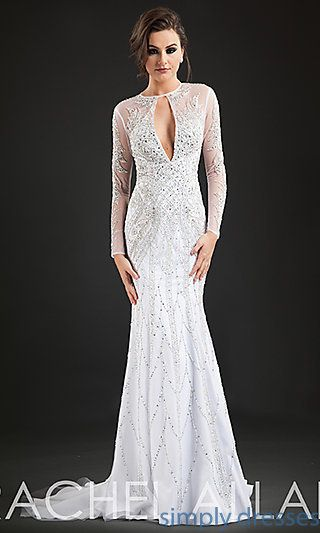white-dress-PT-RA-5845-a.jpg (320×533)