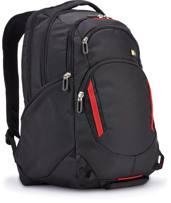 Amazon.com: Case Logic Evolution Deluxe Backpack for 41.15Laptops and Tablets (BPED-115): Computers & Accessories