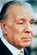 Some poems by our beloved Jorge Luis Borges to practice your Spanish - www.elpasajespanish.com