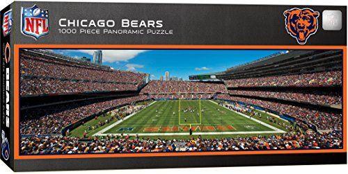 Buffalo Games Photomosaic Monarch Butterfly Jigsaw Puzzle 1000 Pc Butterfly Puzzle Butterfly Puzzle