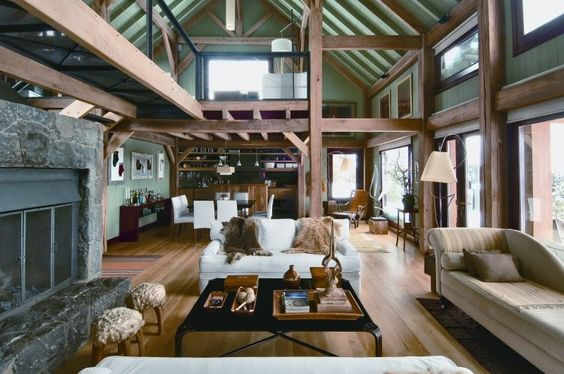 Google Image Result for http://www.homesteadmag.com/wp-content/uploads/2012/01/35bd9a4988484ad18d35c92d05cb43c7.jpeg