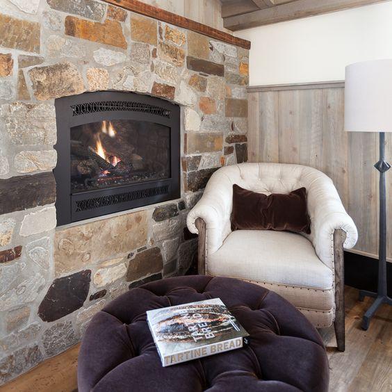 Interior Design Suite Magnificent Decorating Inspiration