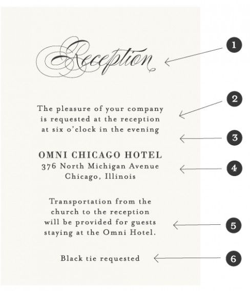 The Five Secrets About Example Of Wedding Invitation With Reception Wording Only A Wedding Reception Invitation Wording Wedding Reception Cards Reception Card