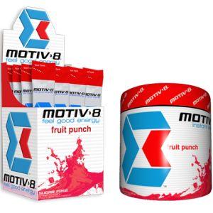 FREE Motiv-8 Energy Drink Sample! | Freebies | Pinterest | Energy ...
