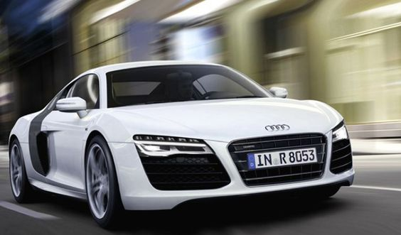 2018 Audi R8 Spyder Release Date, Price, Changes and Specs Rumors - Car Rumor