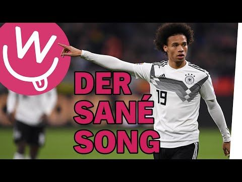 Der Sane Song Youtube Youtube Jungs Videos