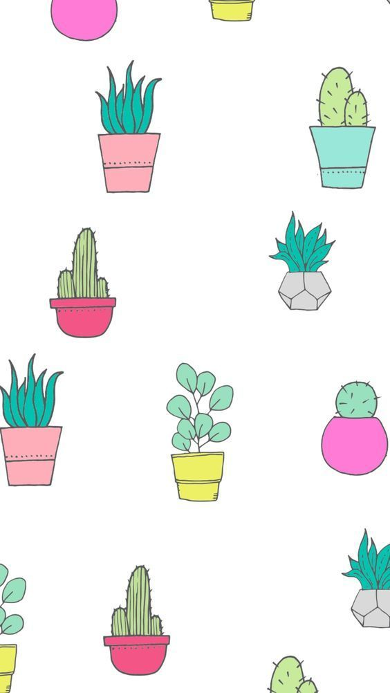 Pinterest Wallpaper Iphone Cute Iphone Wallpaper Cute