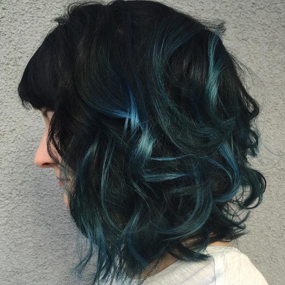 """The secret to having it all is believing you already do."" Hairstylist at Union Salon in Pasadena, Ca. 626)793-7745"