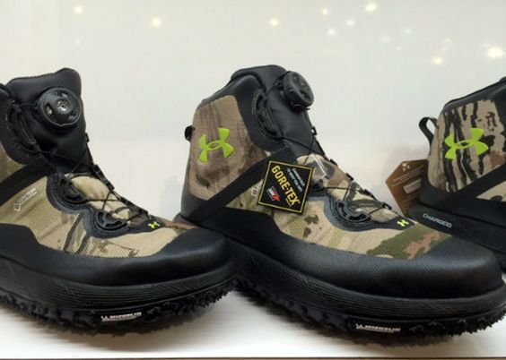 hot sales 38aa4 81423 under armour fat tire running shoes  DS Hair Studio