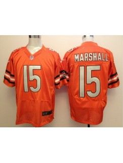 oh,My gad : Package - mail cheap jerseys!!!Nike nfl chicago bears ...