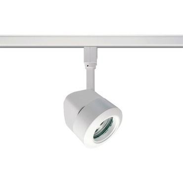 TL140 MR16 Gyrus Track Fixture 12V | Juno Lighting at Lightology