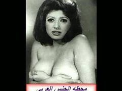 real arabic sex privet things to wear pinterest