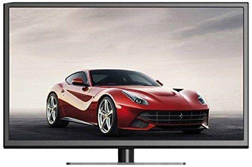 vizio e241i-b1 23.54-inch 1080p 60hz 3d led tv