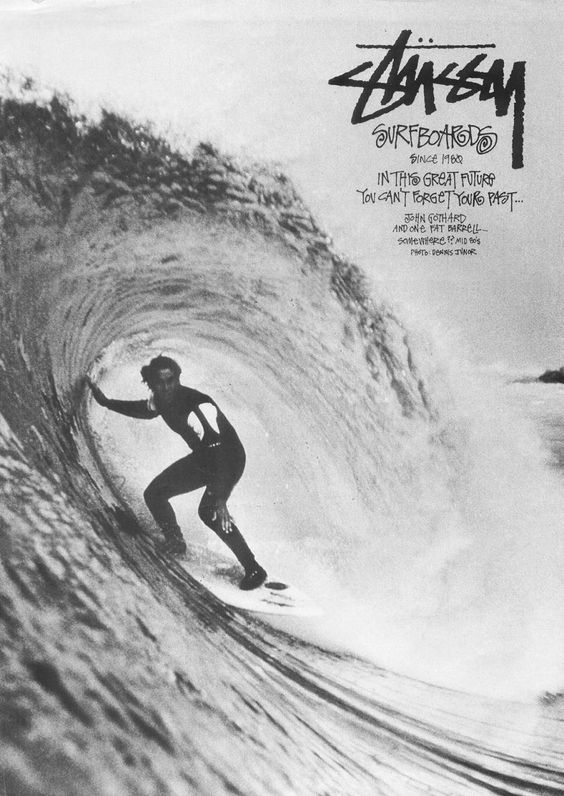 30 Of The Best Surf Brands Surfing Pictures Surf Brands Surfing