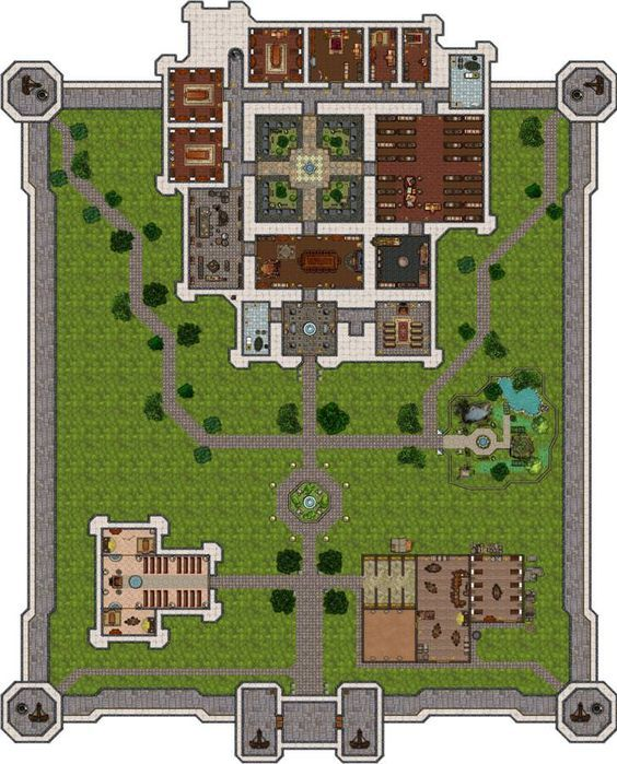 White Stone Keep Not Critrole Related Minecraft Projects Minecraft Castle Minecraft Construction