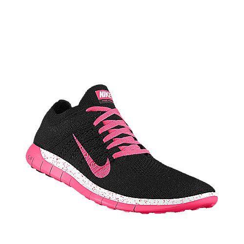 My favorite Nike ID's ;)