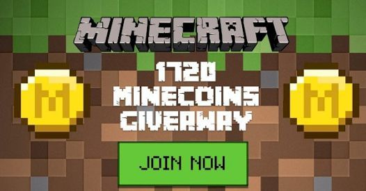 How To Get More Coins In Minecraft Xbox One