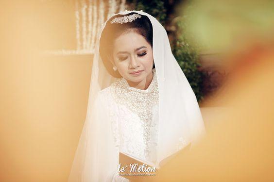 wedding day: Ira & Ikhlas Wedding