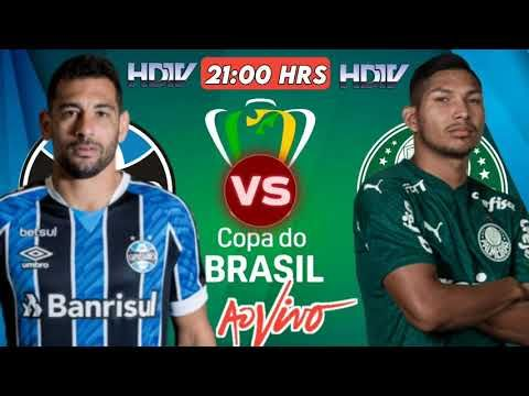 Assistir Gremio X Palmeiras Ao Vivo Em Hd 28 02 21 21 00 Em 2021 Palmeiras Ao Vivo Palmeiras Gremio
