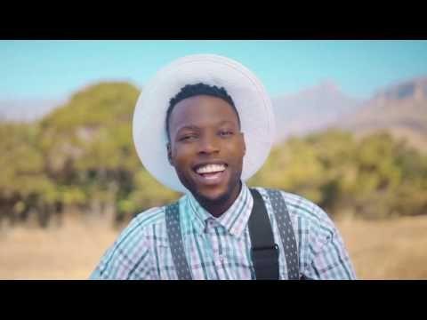 Mduduzi Ncube Isiginci Ft Big Zulu Official Music Video Youtube In 2020 Youtube Videos Music Music Videos Zulu