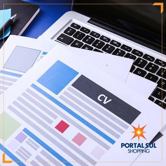 O Natal já está próximo e as vagas temporárias estão surgindo.   Envie seu CV para o Portal Sul, quem sabe você não vem trabalhar com a gente.  http://www.portalsulshopping.com.br/