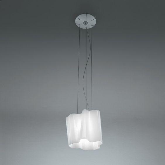nuevo lighting hgvf109 meringue pendant lamp nuevo for inspired