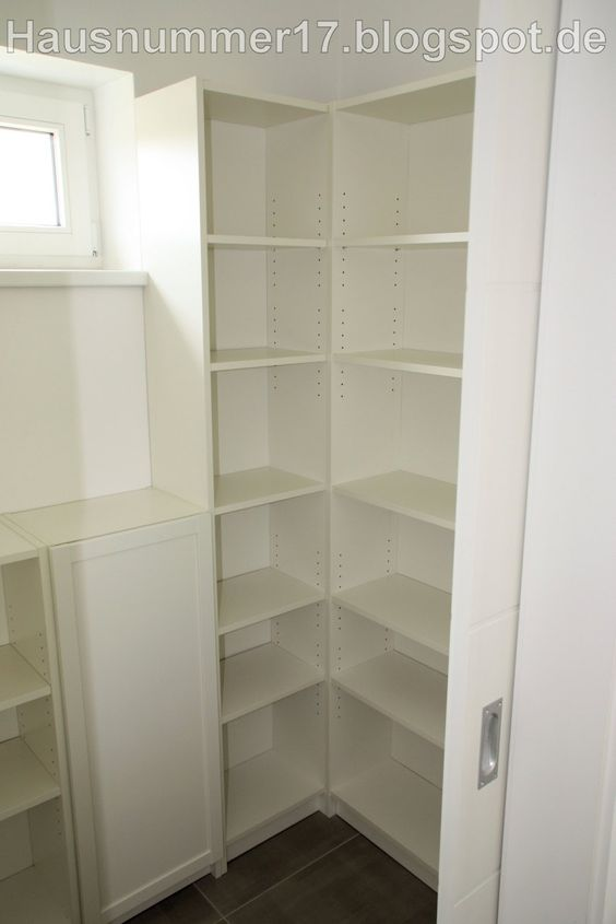 ikea billy and ikea on pinterest. Black Bedroom Furniture Sets. Home Design Ideas