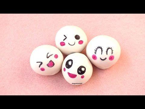 Bien connu Comment créer vos propres balles antistress ? | Tutorials, Anti  FE02