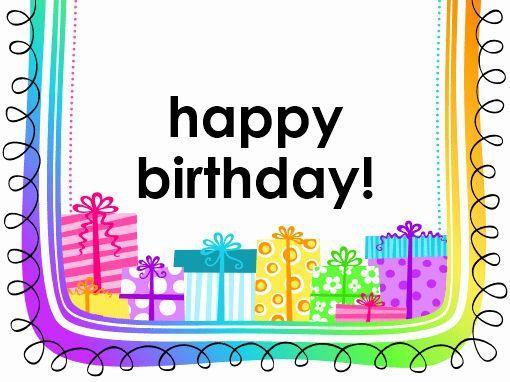 Birthday Card Template For Word Beautiful Birthday Card Ts On White Background Half Fold In 2020 Geburtstagskarte Vorlage Geburtstagskarte Ideen Fur Geburtstagskarten