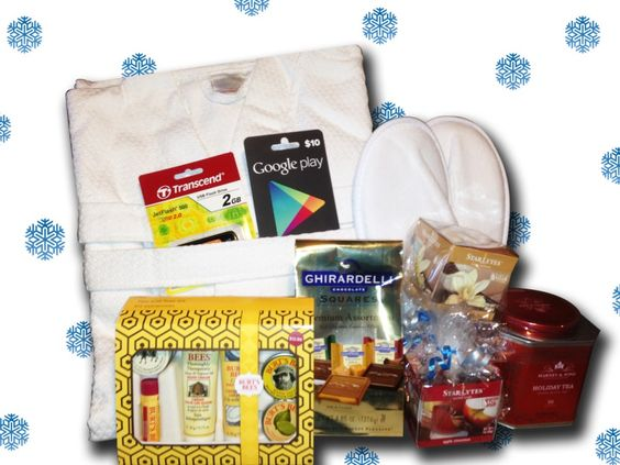 Beat Holiday Stress with Your Smartphone (Prize Pack Giveaway) on http://mamalovesherbargains.com/2012/12/beat-holiday-stress-with-your-smartphone-prize-pack-giveaway/