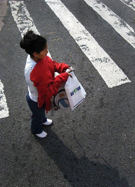 São Paulo, Brazil. September 2008  B l a c k M a g i c                   #Brazil  Learn Brazilian Portuguese Fast! http://vzturl.com/hc18
