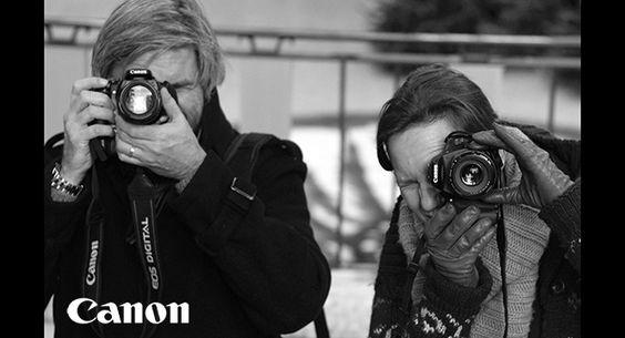 #cours_photographie   Grâce à notre cours d'initiation pour débutants sur 4 modules, vous allez pouvoir maitriser votre appareil photo numérique en 4 leçons. Spécialement conçu pour couvrir toute la gamme des connaissances photo, nos photographes formateurs vous aiderons à réaliser vos plus belles images.  www.lesphotographes.org